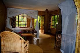 Crater Lake Lodge Dining Room Octagon Lodge Updated 2017 Prices U0026 Reviews Tanzania Karatu