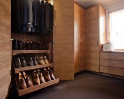 Tall Shoe Cabinet With Doors by Shoe Cabinet Extra Long Shoe Rack Fancy Shoe Rack Folding Shoe