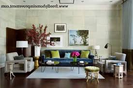 ideas to decorate a living room general living room ideas classy apartment living room