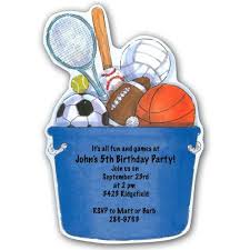 birthday party invitations it u0027s cachet baby
