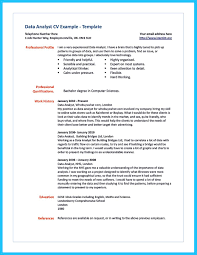 Example Of Business Analyst Resume 100 Sample Resume For Healthcare Data Analyst Senior