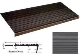 anti slip treads stair treads corner guards floor mats u0026 anti