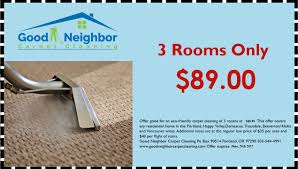 Area Rug Cleaning Portland by Room Carpet Cleaning 3 Rooms Carpet Cleaning 3 Rooms Picture