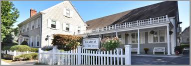funeral home ny graham funeral home proudly serving rye new york since 1918