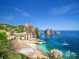 Haus Mieten Privat Vermietung Sizilien In Einem Haus Für Ihren Urlaub Mit Iha Privat
