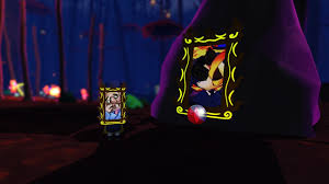 a hat in time review ign