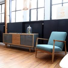 fifties sideboard from red edition in the shop