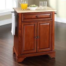 crosley furniture kitchen cart crosley furniture kitchen carts islands furniture kohl s