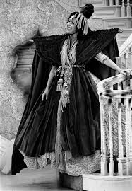 Carol Burnett Scarlett O Hara Costume by Carol Burnett Gone With The Wind Curtain Integralbook Com