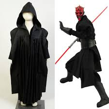 Halloween Costume Darth Vader Buy Wholesale Boys Darth Maul Costume China Boys Darth