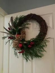 turkey feather wreath turkey feather wreaths turkey feather wreaths direct from cixi