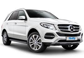 Hire Cars Port Macquarie Car Hire U0026 Truck Hire In Sydney Thrifty Car And Truck Rental