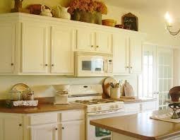 antique white kitchen cabinets home depot antique white kitchen