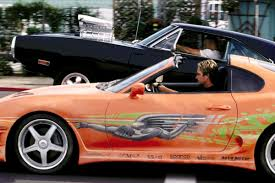 fast and furious 7 cars video behind the scenes of the cgi free fast and furious 7 stunts