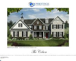 home plans with mother in law suites upper bucks county homes with in law suite for sale