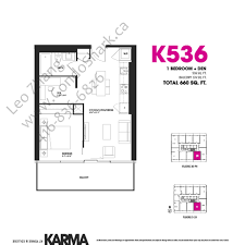 toronto floor plans karma condos toronto condoshark team leo zhang 416 836 6826
