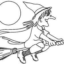 sesame street oscar pumpkin jack u0027 lantern coloring