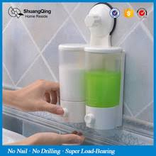 Bathroom Cup Dispenser Wall Mount Online Get Cheap Cup Dispenser Aliexpress Com Alibaba Group