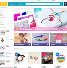 theme gifts 10 modern ecommerce templates themes for holidays gifts