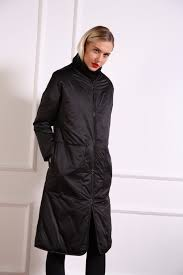 online get cheap women white dress coat aliexpress com alibaba