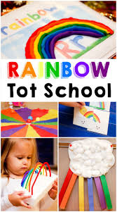Color Theme Ideas Best 25 Rainbow Theme Ideas On Pinterest Rainbow Party Themes