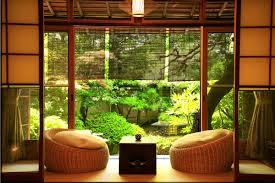 bedroom relaxing bedroom decor diy relaxing bedroom decor