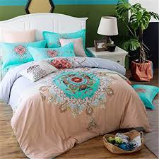 bed sheet quality paisley bed sheets uk bedding queen with regard to boho sheet set