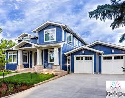 house color design exterior on bestdecorco ideas best home design