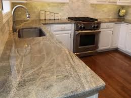 Different Types Of Kitchen Countertops Cheap Countertop Ideas Types Kitchen Architectural Cabinets Design