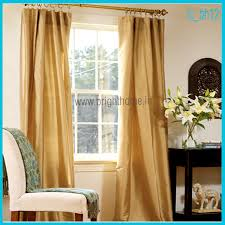 Gold Curtains Living Room Inspiration Gold Curtains Living Room Curtains Ideas