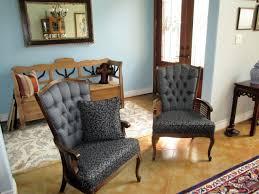 Aaron Upholstery Residential Upholstery U2022 Da Designs