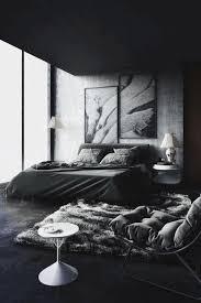 interior design for living room comfortable foam mattress low