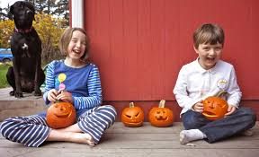 spirit halloween fairbanks the saltonstalls patrick zoya nora stuey sheba tank u0026 jake