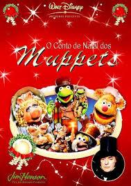 best 25 the muppet christmas carol ideas on pinterest muppets