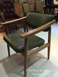 meja makan kayu dining table restaurant hotel furniture fine