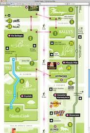 Printable Map Of Las Vegas Strip by About Us Pocket Vegas