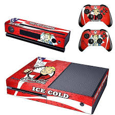 xbox one consoles video games target best 25 xbox one package ideas on pinterest new xbox one