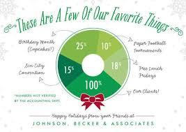 best 25 corporate cards ideas on