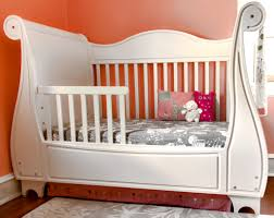Crib Bed 512 Custom Woodworking Archive Toddler S Bed