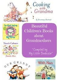 Book List Books For Children My Bookcase My Bookcase Book List Beautiful Children S Books