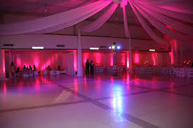 posted by celebrity event decor amp celebrity events banquet hall