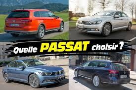 nissan juke quel moteur choisir guide d u0027achat quelle volkswagen passat diesel choisir l u0027argus