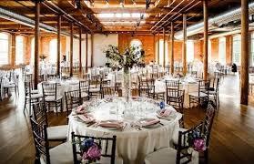 wedding venues in durham nc the cotton room at golden belt durham nc