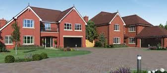house builder builders in peterborough build extension refurbishment