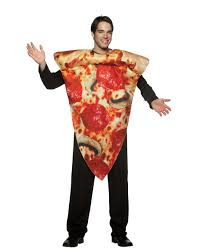 oven halloween costume pizza costumes costumes fc