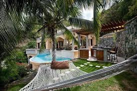 20 best images of sims 3 backyard garden ideas backyard pool