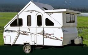light weight travel trailers chalet rv light weight travel trailers