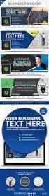 98 best facebook cover images on pinterest facebook timeline
