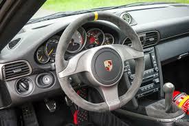 peugeot partner 2005 interior porsche 911 gt3 rs 2010 welcome to classicargarage
