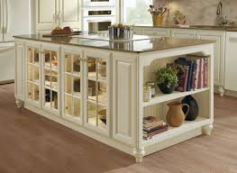 Wall Oven Under Cooktop Common Kitchen Island Mistakes And How To Avoid Them Homeclick